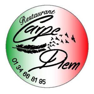 logo-carpe-diem-def-page-001(1)